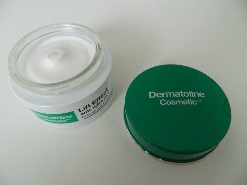 Review- Dermatolinecosmetic anti-age herstellend serum, oogcontour en anti-age dagcrème 8 dermatoline Review- Dermatolinecosmetic anti-age herstellend serum, oogcontour en anti-age dagcrème