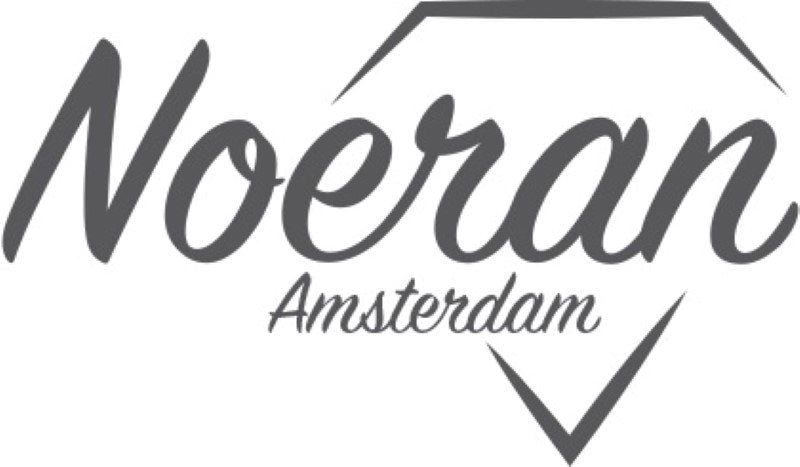 logo noeran