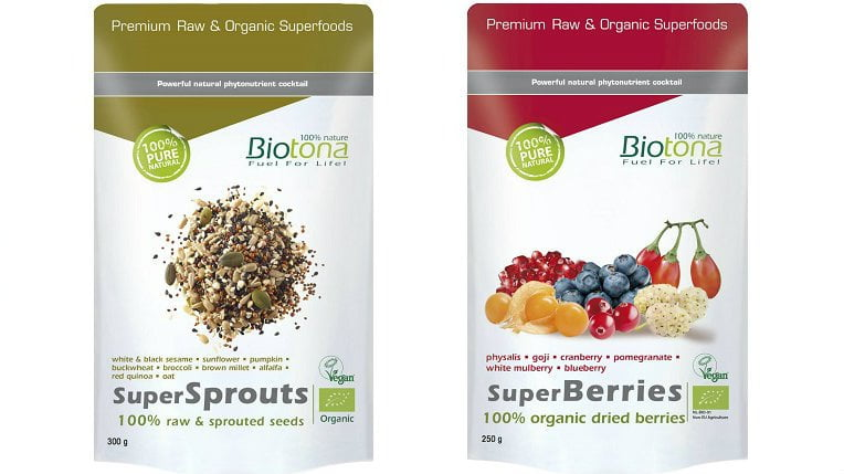 3D_Biotona Super sprouts and Superberries