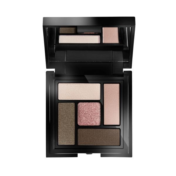 Catrice_Metal_Infused_Eye_Palette_offen_RGB_fin