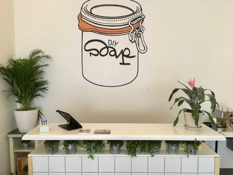 DIYSoap_winkel_toonbank
