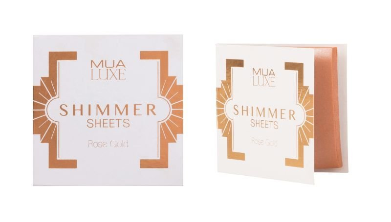 Luxe-Shimmer-Sheets-Rose-Gold-E3_99