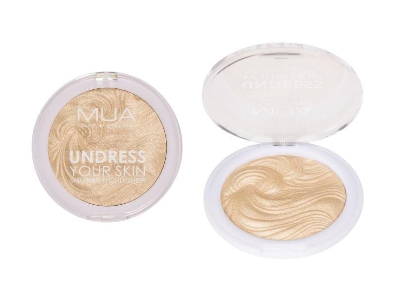 Undress-Your-Skin-Shimmer-Highlighter-Golden-Scintillation-E5_99