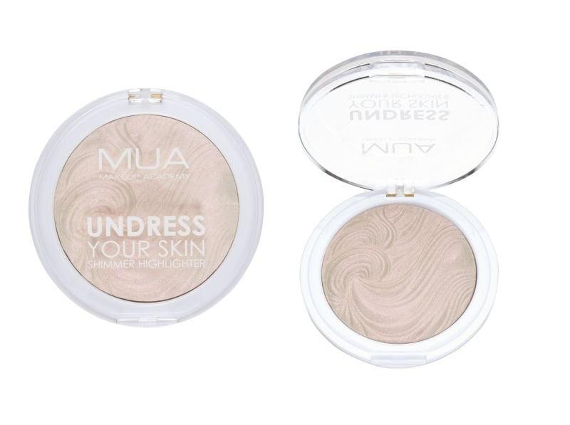 Undress-Your-Skin-Shimmer-Highlighter-Peach-Diamond-E5_99