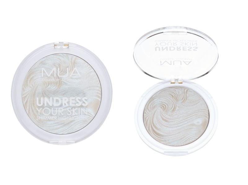 Undress-Your-Skin-Shimmer-Highlighter-Pearlescent-Sheen-E5_99