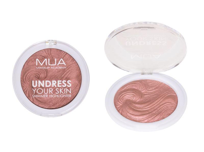 Undress-Your-Skin-Shimmer-Highlighter-Rosewood-Glimmer-E5_99