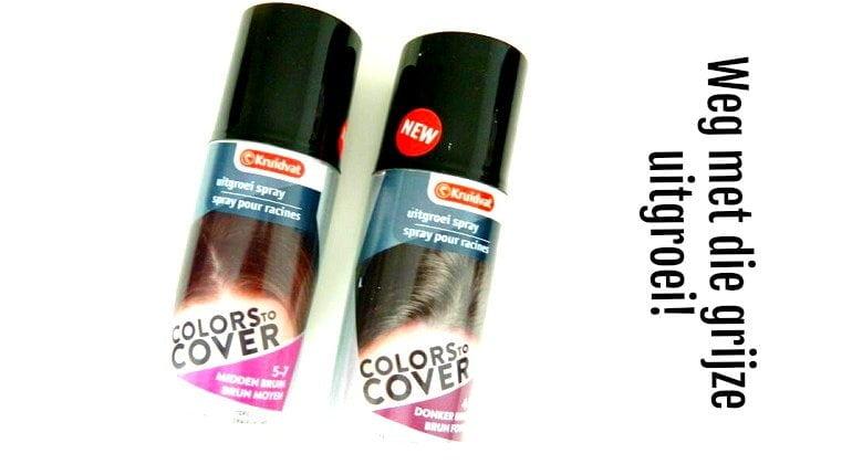 colors to cover kruidvat 1