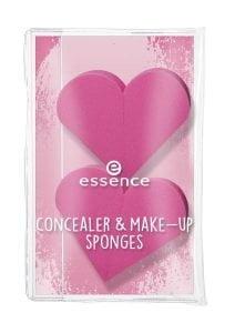 ess_concealer__make-up_sponges_0816