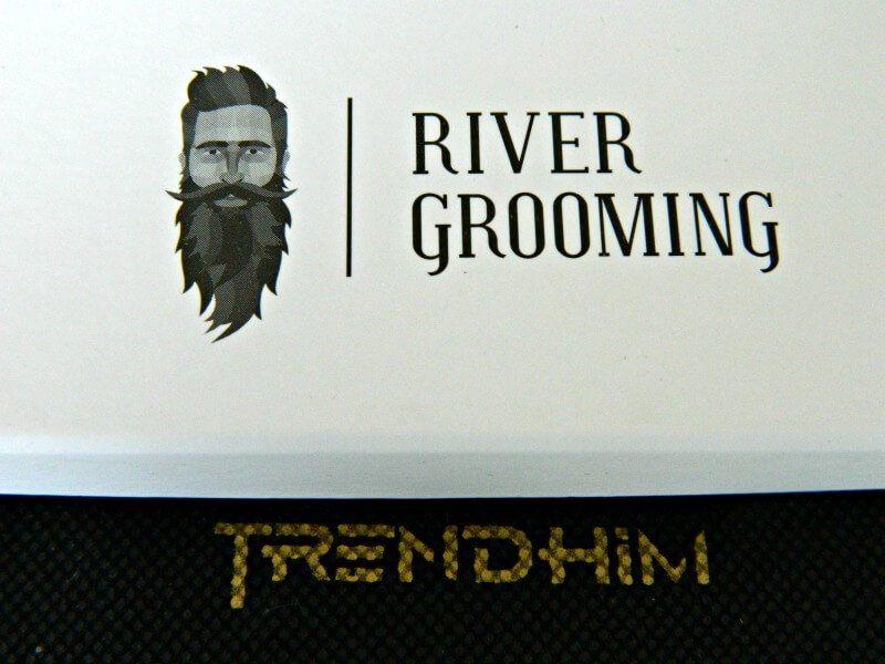 river grooming trendhim