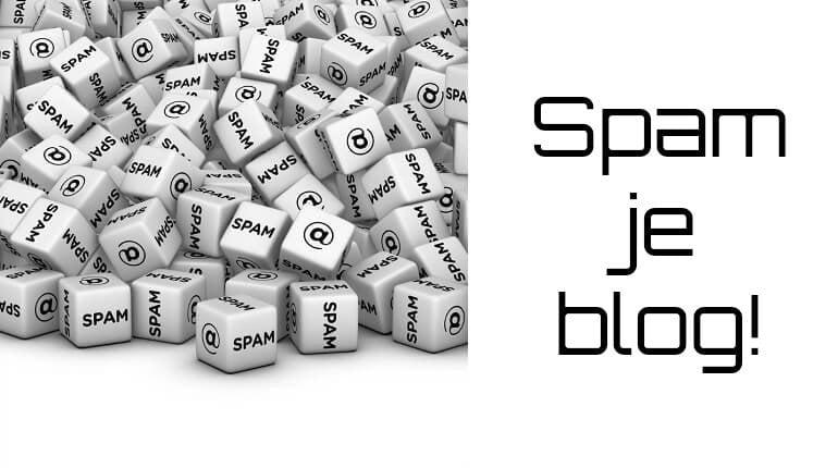 Spam je Blog 2018- Januari! 7 spam je blog Spam je Blog 2018- Januari! spam je Blog