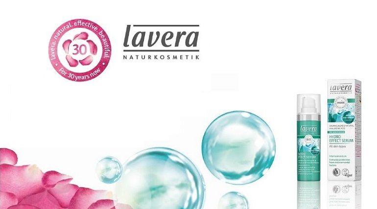 lavera_HydroEffectSerum u