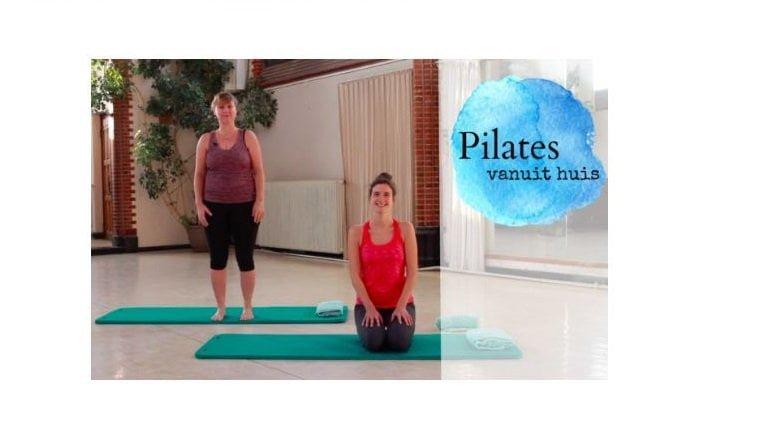 pilates goed leven academie 1