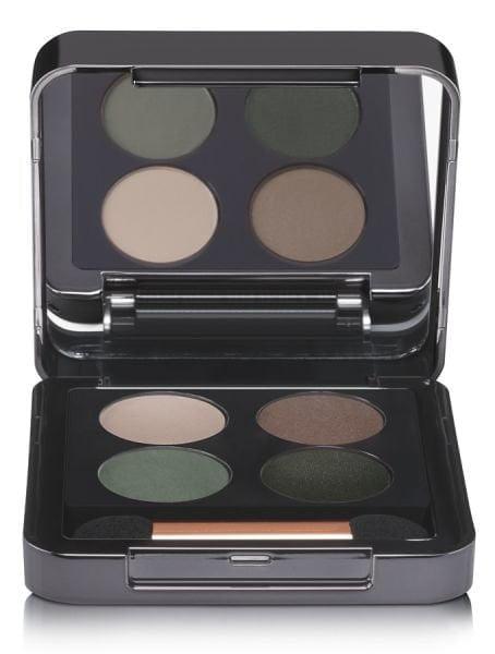 BABOR_AGE-ID-Eye-Shadow-Quattro-03-green