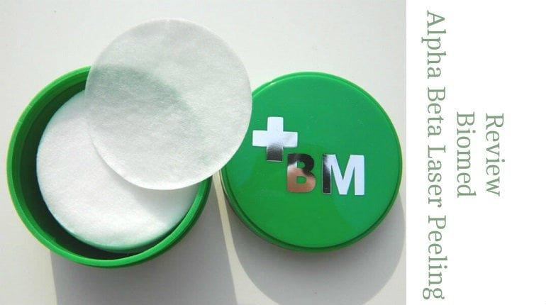 biomed pads 1