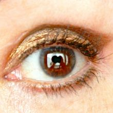 Make-up Studio Shiny Eyeshadows & Brow Gel- Swatches en Looks! 10 make-up studio Make-up Studio Shiny Eyeshadows & Brow Gel- Swatches en Looks!