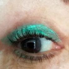 Make-up Studio Shiny Eyeshadows & Brow Gel- Swatches en Looks! 19 make-up studio Make-up Studio Shiny Eyeshadows & Brow Gel- Swatches en Looks!