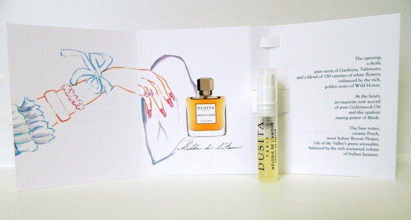 Interview met de parfumeur van Dusita Parfums- Pissara Umavijani 24 dusita Interview met de parfumeur van Dusita Parfums- Pissara Umavijani