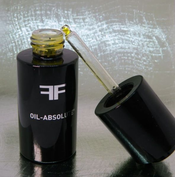 oil absolute filorga 2