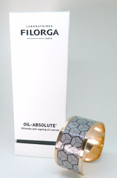 oil absolute filorga