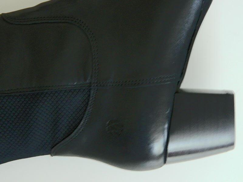 Mijn prachtige nieuwe JJ Footwear laarzen van Laarzenwinkel 3 laarzenwinkel Mijn prachtige nieuwe JJ Footwear laarzen van Laarzenwinkel