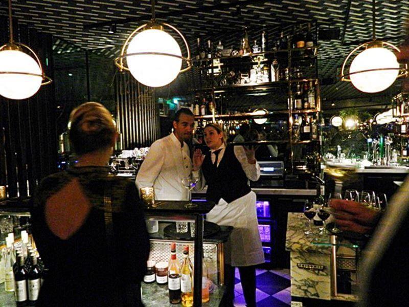 KeeK op de WeeK 40- Een feestje in het Apollo Hotel Amsterdam 25 apollo KeeK op de WeeK 40- Een feestje in het Apollo Hotel Amsterdam