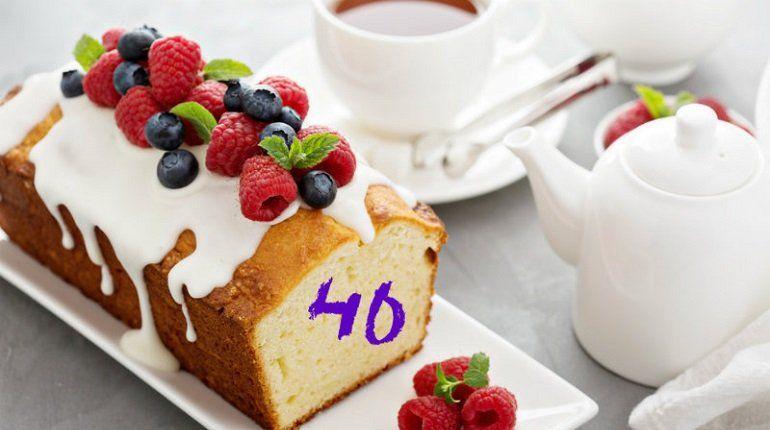 https://www.shutterstock.com/nl/image-photo/yogurt-pound-cake-breakfast-glaze-fresh-373965979?src=wh2t4tS0IxNjJqJwj2Eypg-1-44