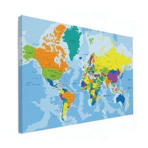 wereldkaart-kleuren-op-canvas_1