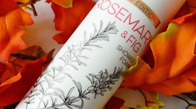 etos botanicals rosemary fig 10