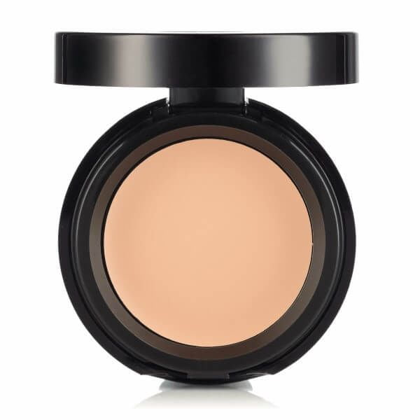 The Body Shop- Full Coverage Concealer 13 concealer The Body Shop- Full Coverage Concealer