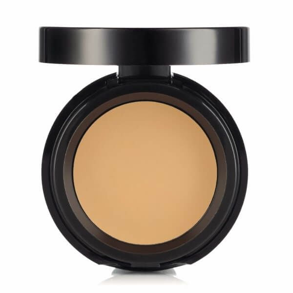 The Body Shop- Full Coverage Concealer 19 concealer The Body Shop- Full Coverage Concealer