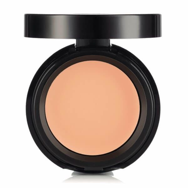 The Body Shop- Full Coverage Concealer 25 concealer The Body Shop- Full Coverage Concealer