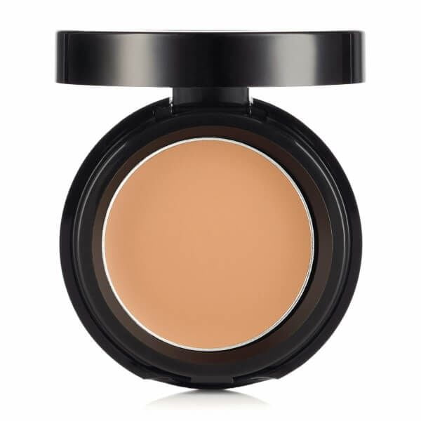 The Body Shop- Full Coverage Concealer 31 concealer The Body Shop- Full Coverage Concealer