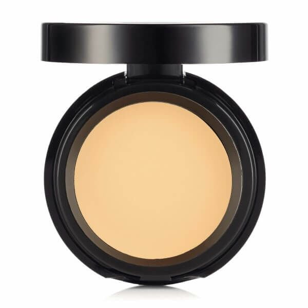 The Body Shop- Full Coverage Concealer 37 concealer The Body Shop- Full Coverage Concealer