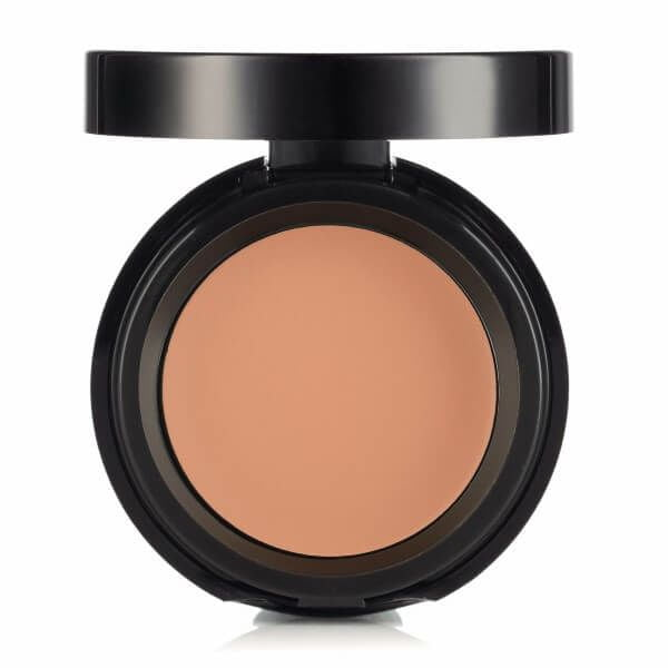 The Body Shop- Full Coverage Concealer 43 concealer The Body Shop- Full Coverage Concealer
