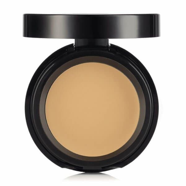 The Body Shop- Full Coverage Concealer 49 concealer The Body Shop- Full Coverage Concealer