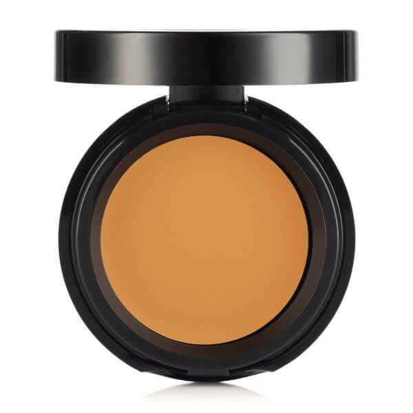 The Body Shop- Full Coverage Concealer 55 concealer The Body Shop- Full Coverage Concealer
