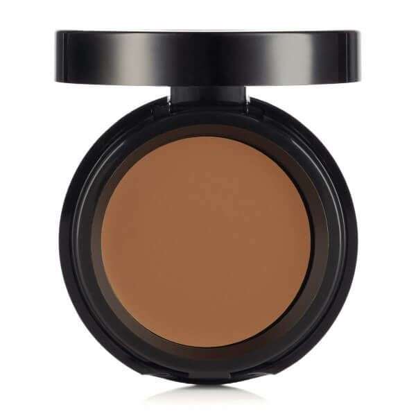 The Body Shop- Full Coverage Concealer 61 concealer The Body Shop- Full Coverage Concealer