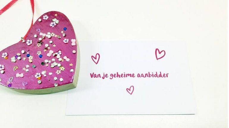 valentijn the body shop 10