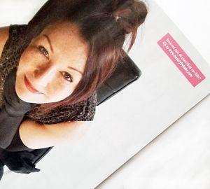 beautybybabs in content magazine (4)
