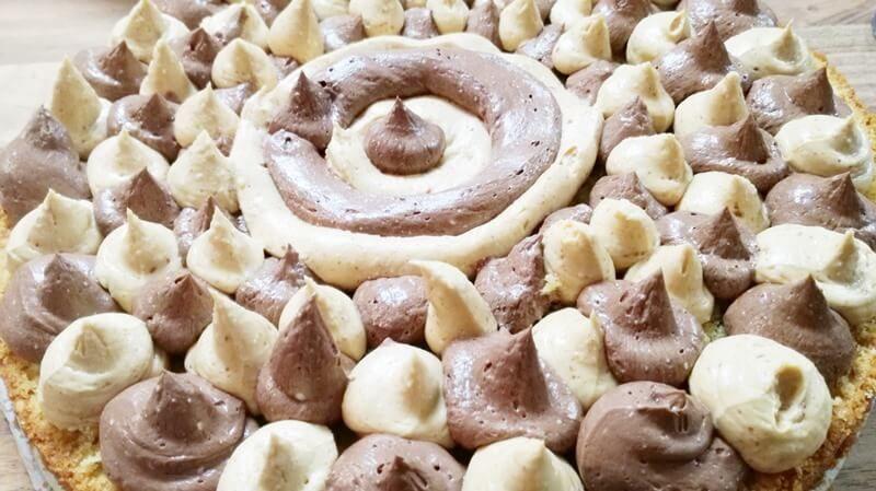 KeeK op de WeeK 5- Ontbijten bij The Body Farm en als Toetje Pindakaas & Chocoladetaart 7 pindakaas KeeK op de WeeK 5- Ontbijten bij The Body Farm en als Toetje Pindakaas & Chocoladetaart