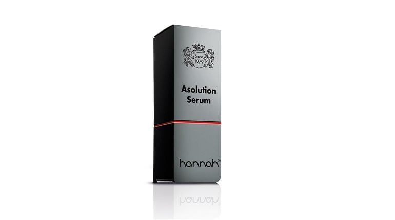 hannah Asolution Serum HR