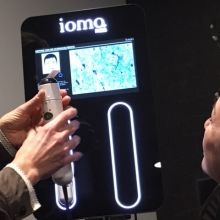 ioma event (2)