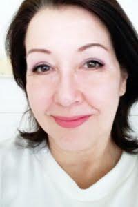 Catrice Sensitive Eyes Mascara 1
