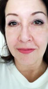 Catrice Sensitive Eyes Mascara