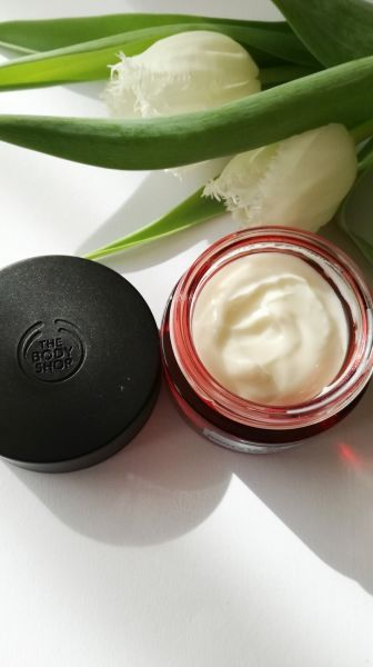 roots of strenght firming shaping cream the body shop (3)