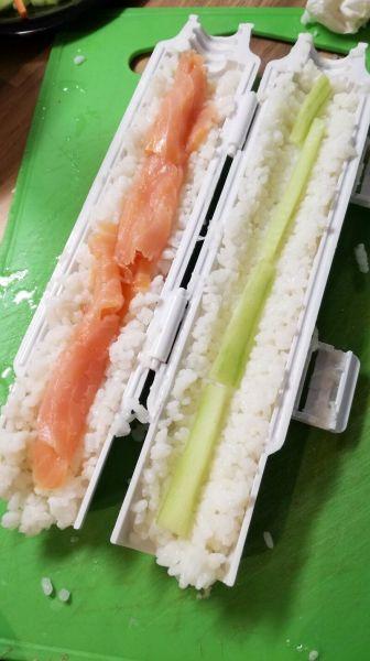 sushi bazooka (3)