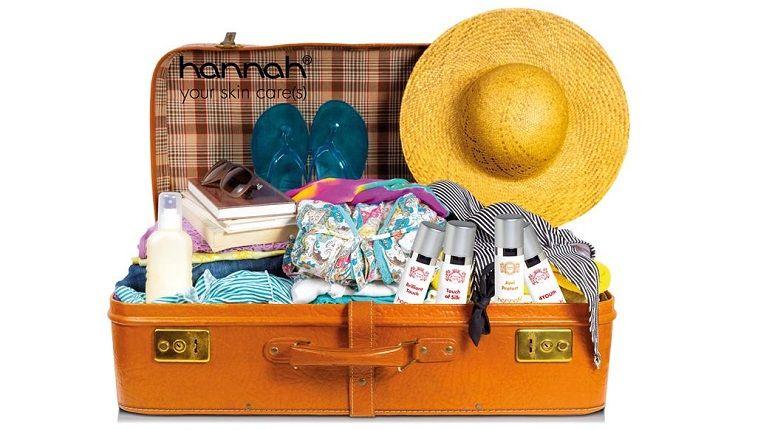 hannah Handbag Essentials vakantie 2018 sfeer 10