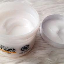 body yogurt moringa (2)