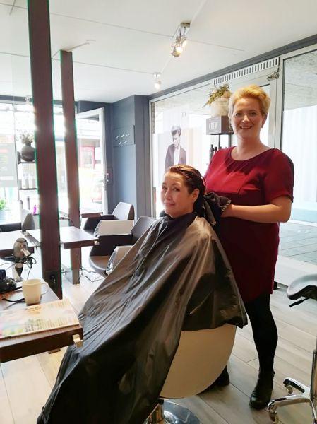 Happy New Hair bij Hairworld! Tiel 35 hairworld Happy New Hair bij Hairworld! Tiel