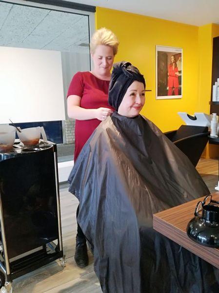 Happy New Hair bij Hairworld! Tiel 32 hairworld Happy New Hair bij Hairworld! Tiel